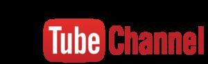 Australian Academy Channel